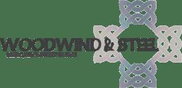 WWST Logo transparent